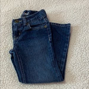 Kids bootcut jeans from Crazy8